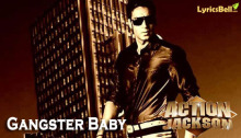 gangster-baby-action-jackson