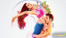 happy-hour-abcd2