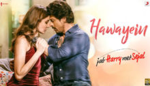 hawayein-jab-harry-met-sejal