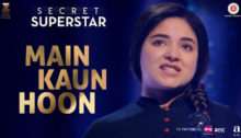 main-kaun-hoon-secret-superstar