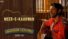meer-e-kaarwan-lucknow-central