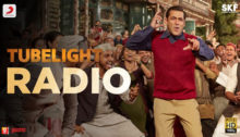 radio-tubelight