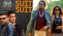 suit-suit-hindi-medium