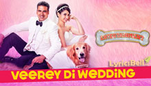 veerey-di-wedding-hai