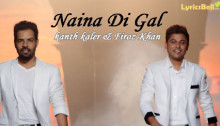 naina-di-gal-song-feroz-kanth