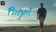 pagal-happy-raikoti